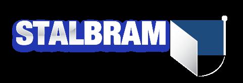 StalBram